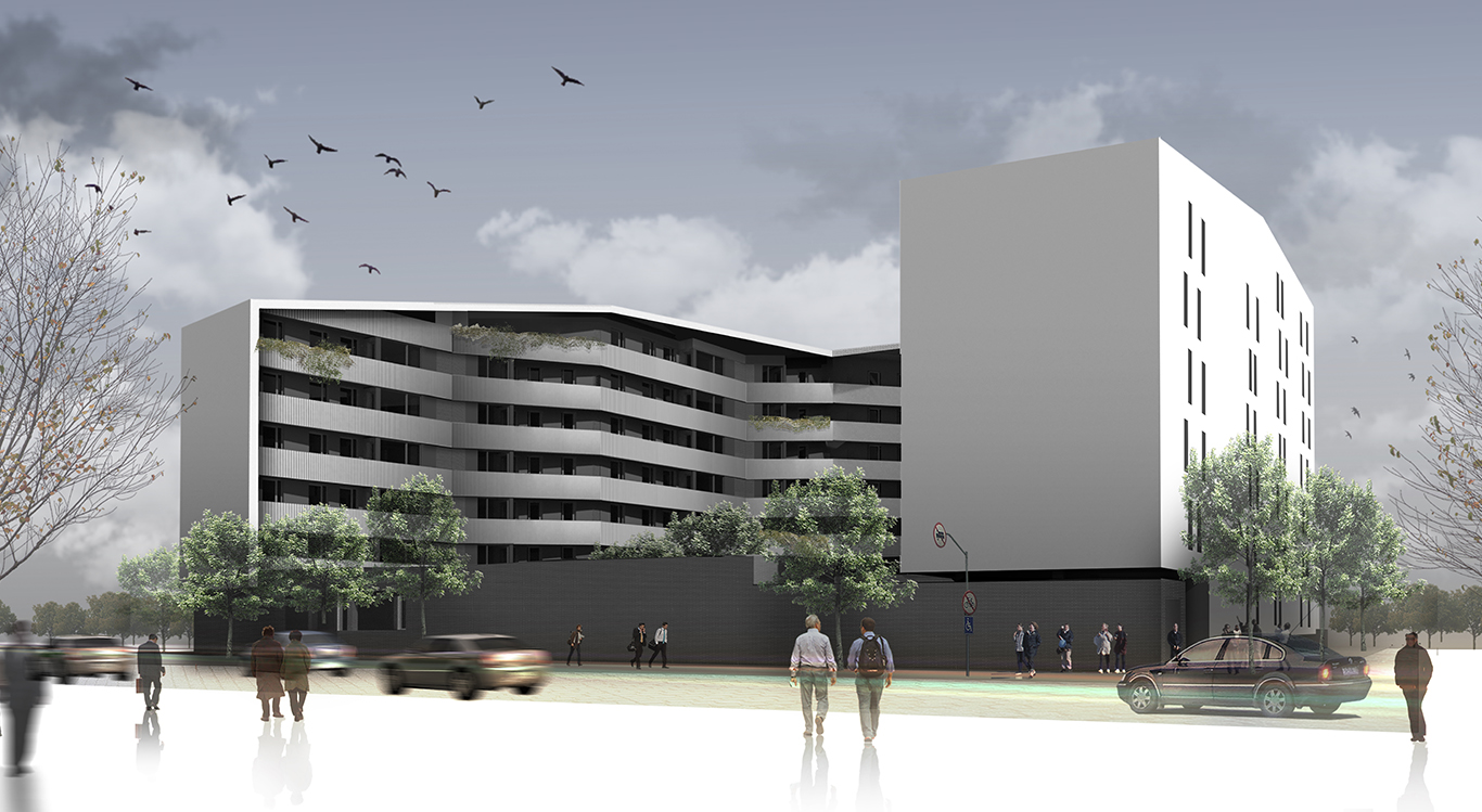 ava-residencial-zaragoza1