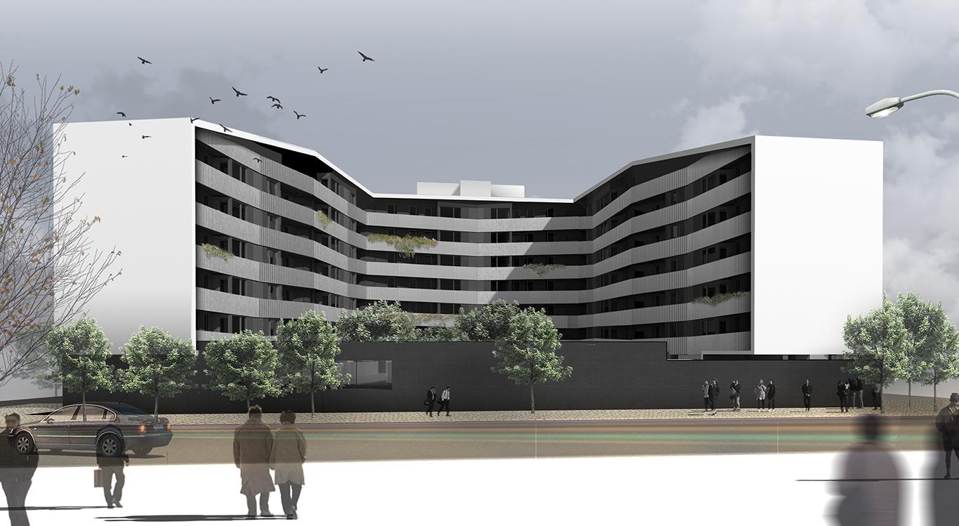 ava-residencial-zaragoza2